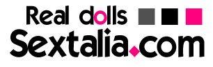 Real Doll (muñecas y muñecos eróticos)