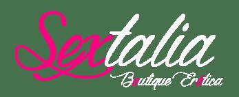 Sextalia, tu boutique erotica online
