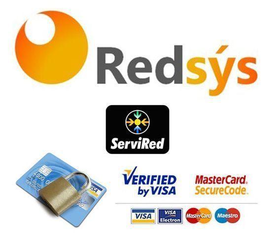 Tarjetas de Credito o Debito