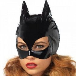 LEGAVENUE CATWOMAN MASK