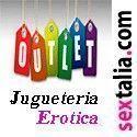 Outlet Jugueteria Erotica