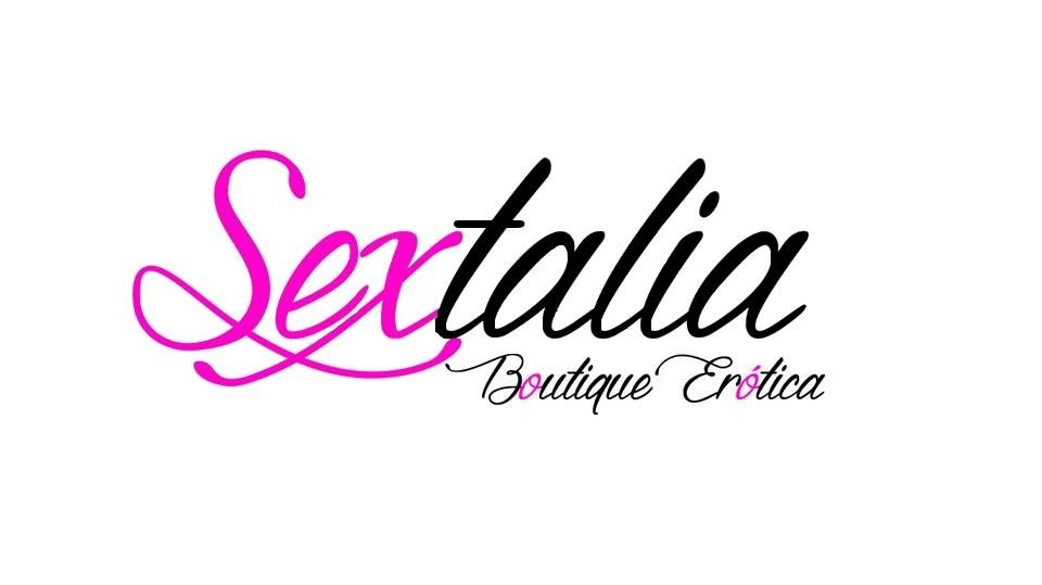 Sextalia Boutique Erotica